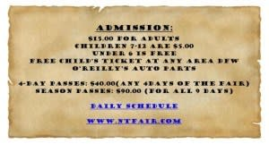 ntsf_admission_prices_w640