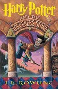 harry_potter_book