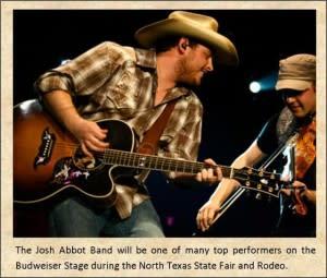 josh_abbott_band_with_quote_w640