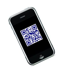 iphone_with_qr_code