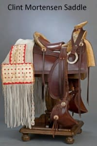 clint_mortenson_saddle_with_title_w640