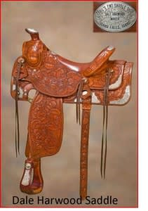 dale_harwood_saddle_with_title_w640