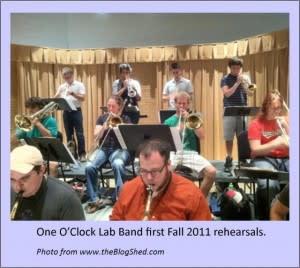 one_o_clock_lab_band_rehearsal_fall_2011_w640