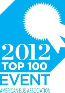 top100_2012logo_web_w640