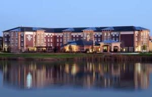 homewood_suites_by_hilton_denton_home_right