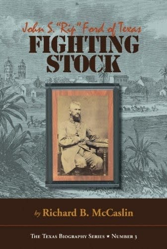 fighting_stock