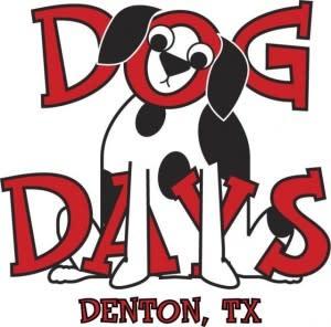 dog_days_logo_w640