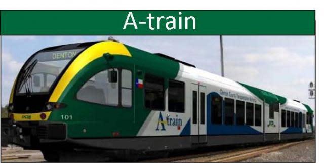 atrain_w640