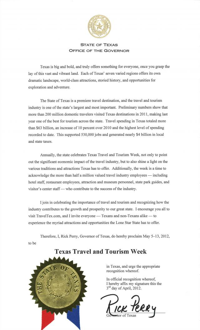 texas_travel_and_tourism_week_proclamation_2012_w640