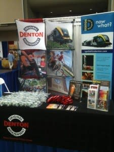 booth_pic_w640