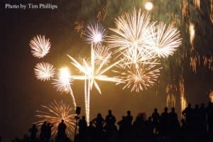 fireworks_by_tim_phillips_with_credit_w640