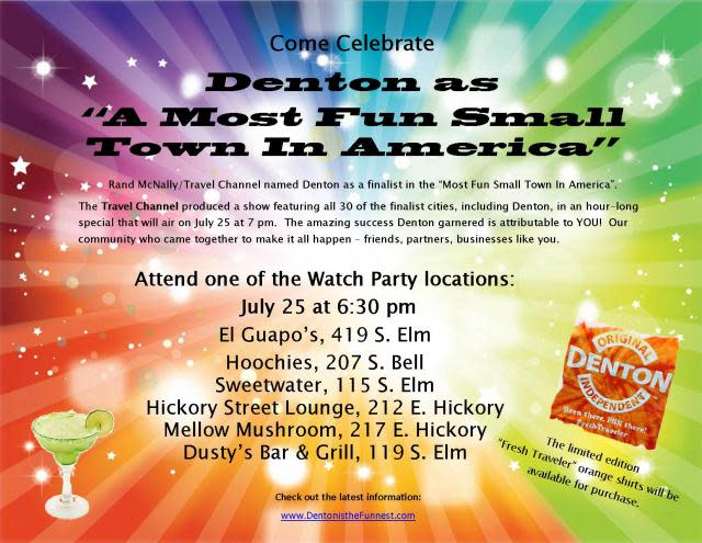 watch_party_invite_w640