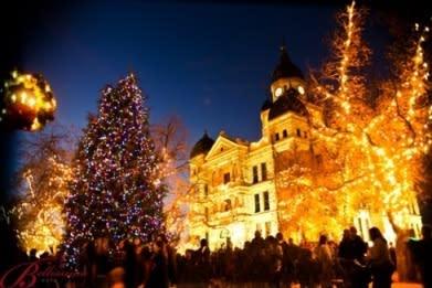 holiday_lighting