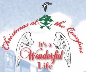 it_s_a_wonderful_lif_w640