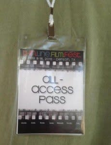 all_access_pass_w640