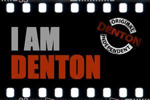 i_am_denton_with_logo_filmstrip_sm