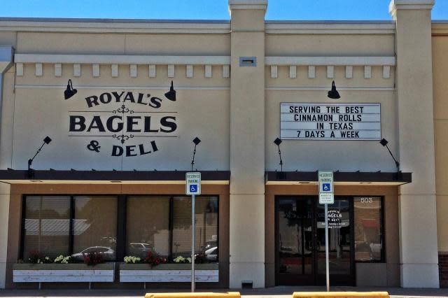 royal_bagels_deli_w640