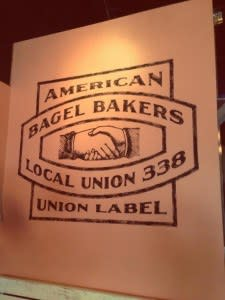 royal_bagels_sign2_w640