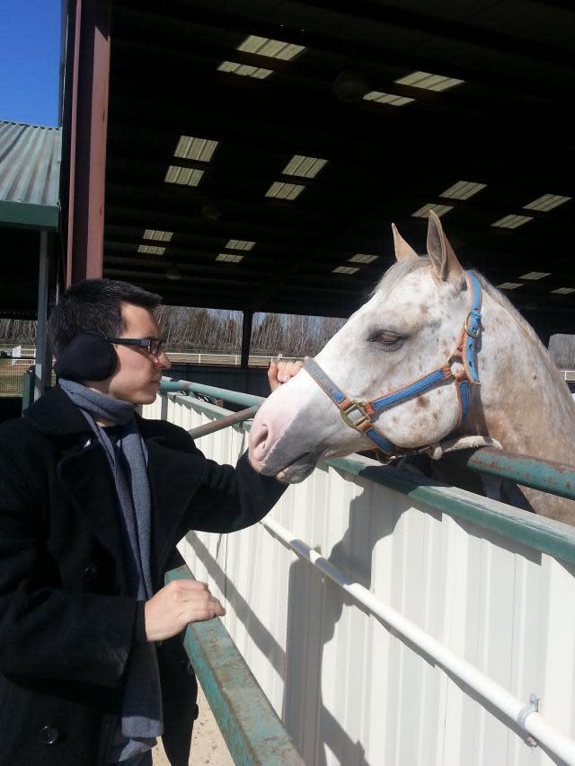 david_and_horse__photo_by_sharon_lynn_w640