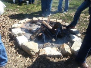 chuck_wagon_lunch_fire_pit__photo_by_sharon_lynn_w640