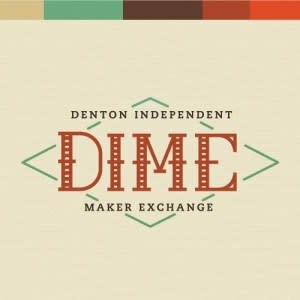 dime_store