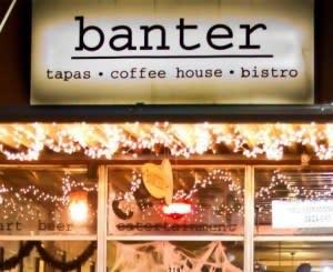 banter_bistro