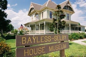 bayless_selby_house_small