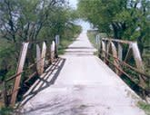 pic___ganzer_road_at_milam_creek