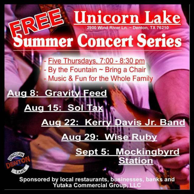 unicorn_lake_summer_concert_series_w640