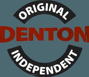 Denton-Logo-1