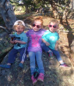 Activities for Kids in Laramie
