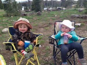 Fun activities for kids in Laramie Wy