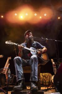 Tom live music venues in Laramie Wyoming
