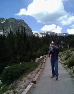 Easy Hiking Trails for Beginners and Familes