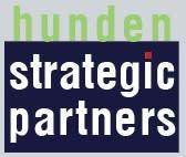 Hunden Strategic Partners