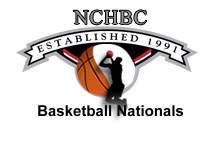 NCHBC Logo