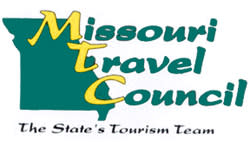 Missouri Travel Council