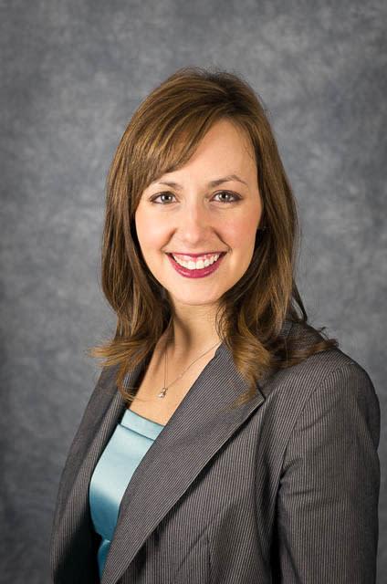 Laura Whisler