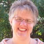 Melinda Arnold