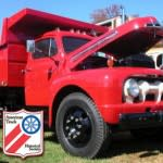 Ozarks/4-State Chapter of the American Truck Historical Society