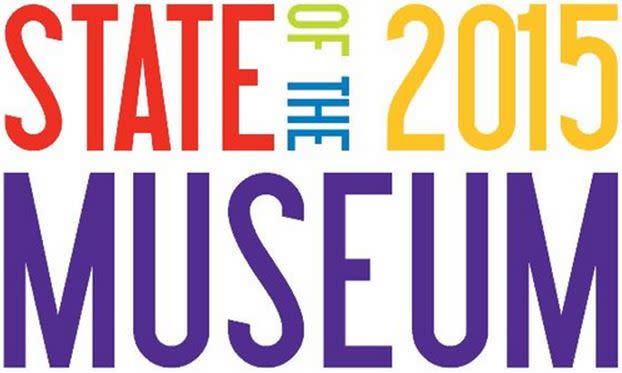 State of the Museum