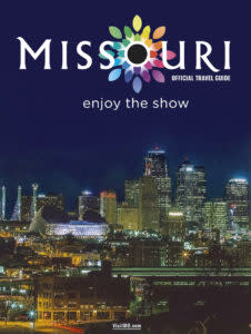 MO Travel Guide 17 Cover