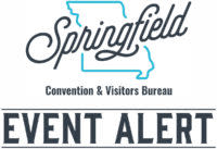 SpringfieldMoCVB_EventAlert