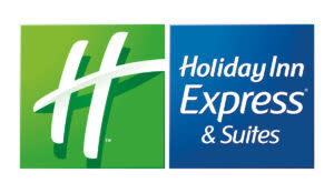 Holiday Inn Express and Suites North Logo