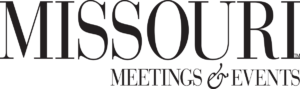 Missouri Meetings & Events Logo