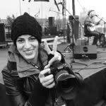Fally Afani Live Music Expert