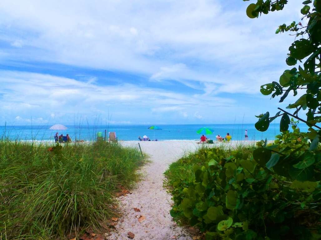 5-path-to-beach-kara-franker copy