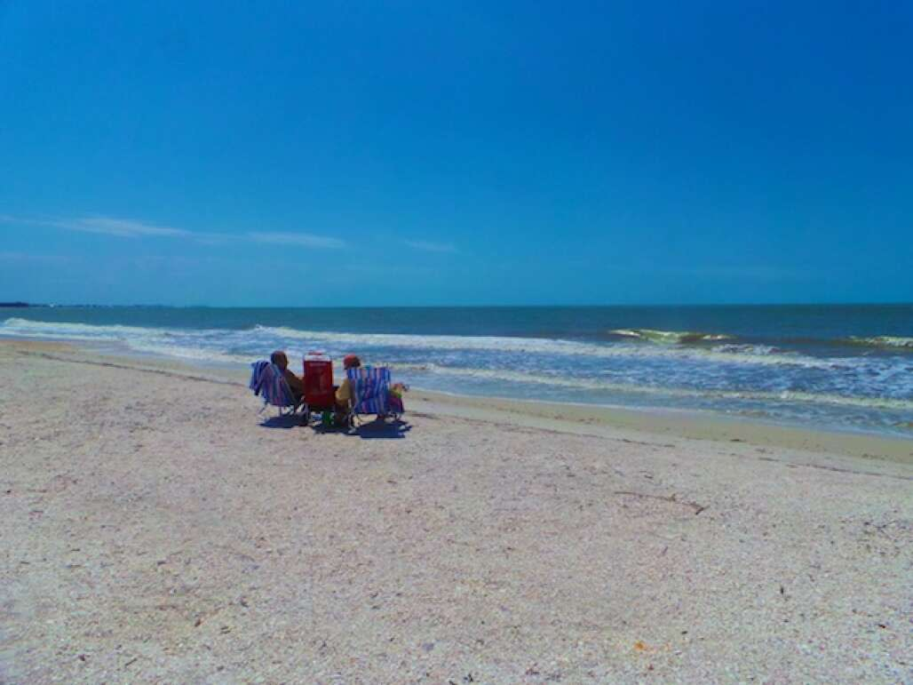 6-couple-on-beach-kara-franker copy