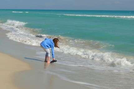 miami_and_beaches_Lauren_tjaden (11)