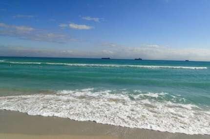miami_and_beaches_Lauren_tjaden (10)